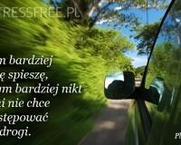 zlote_myśli_cytaty-7