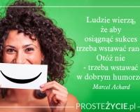 jak_zyc_cytaty_senstencje_1-31