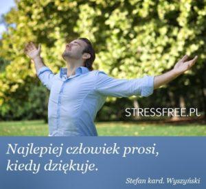 cytaty_zlote_mysli-6