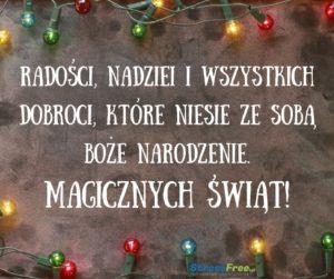 świąteczne-życzenia5